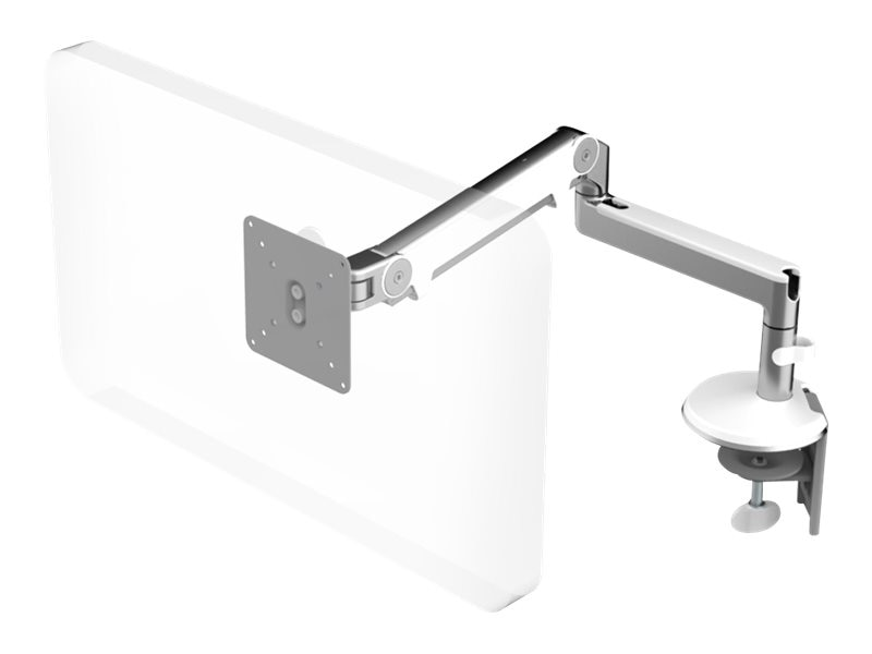 Humanscale M2CW2S-IND Image 1