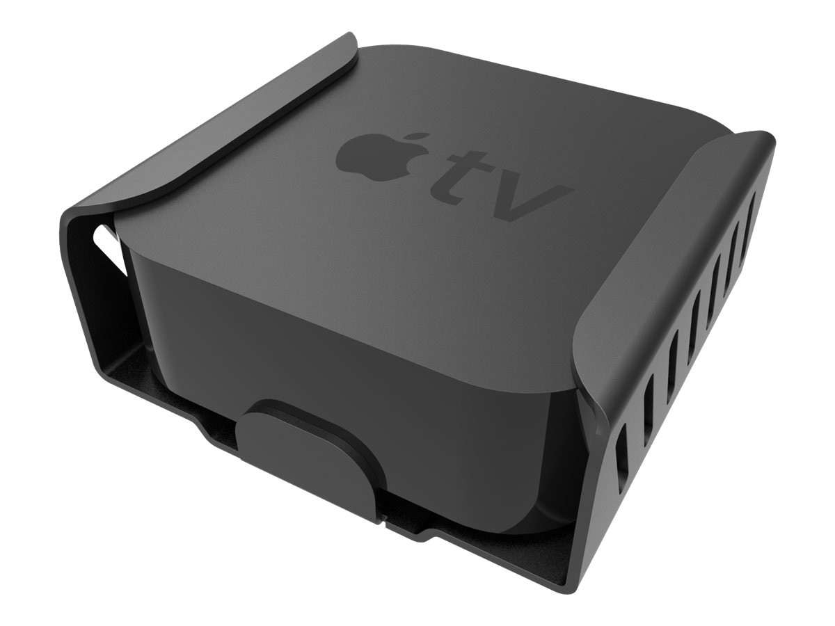 Maclocks Apple TV 2015 Security Mount, ATVEN35
