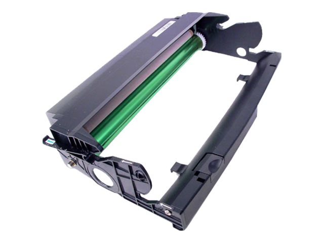 Dell Imaging Drum Kit for 1700 Printer, 310-7042, 12897821, Toner and Imaging Components