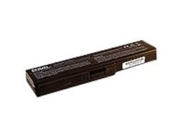 Denaq 5200mAh 6-cell Battery for Toshiba Dynabook, NM-PA3818U-6, 15281212, Batteries - Notebook
