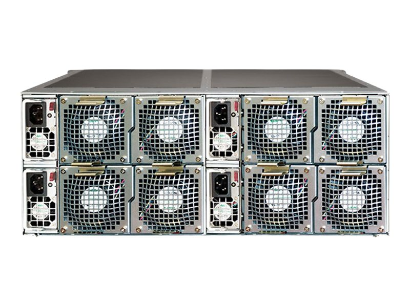 Supermicro SYS-F627G3-F73PT+ Image 2