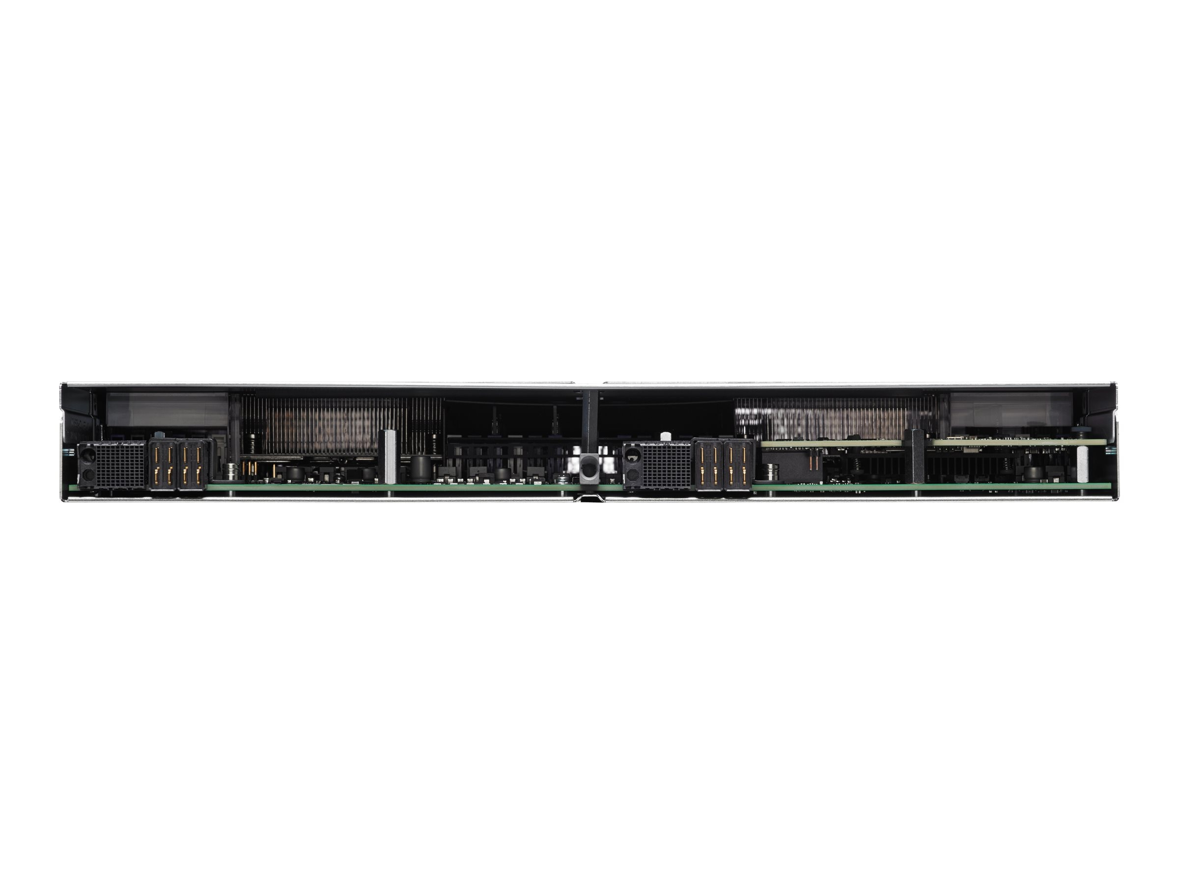 Cisco UCSB-B420-M4-U Image 5