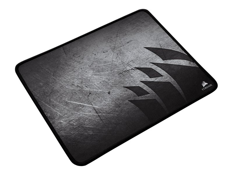 Corsair Gaming MM300 Anti-Fray Cloth Gaming Mouse Mat Small, CH-9000105-WW