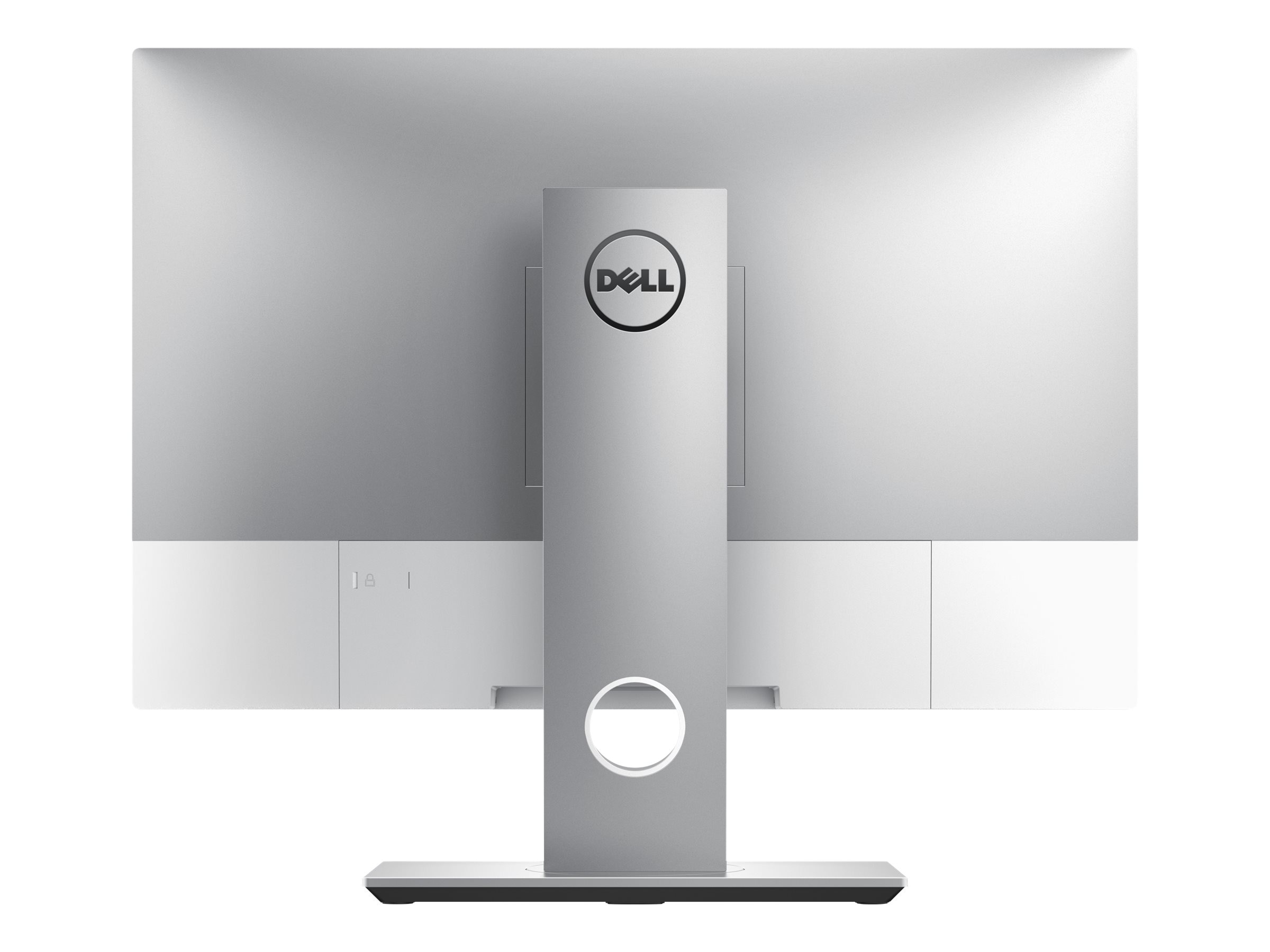 Dell MR2416 Image 5
