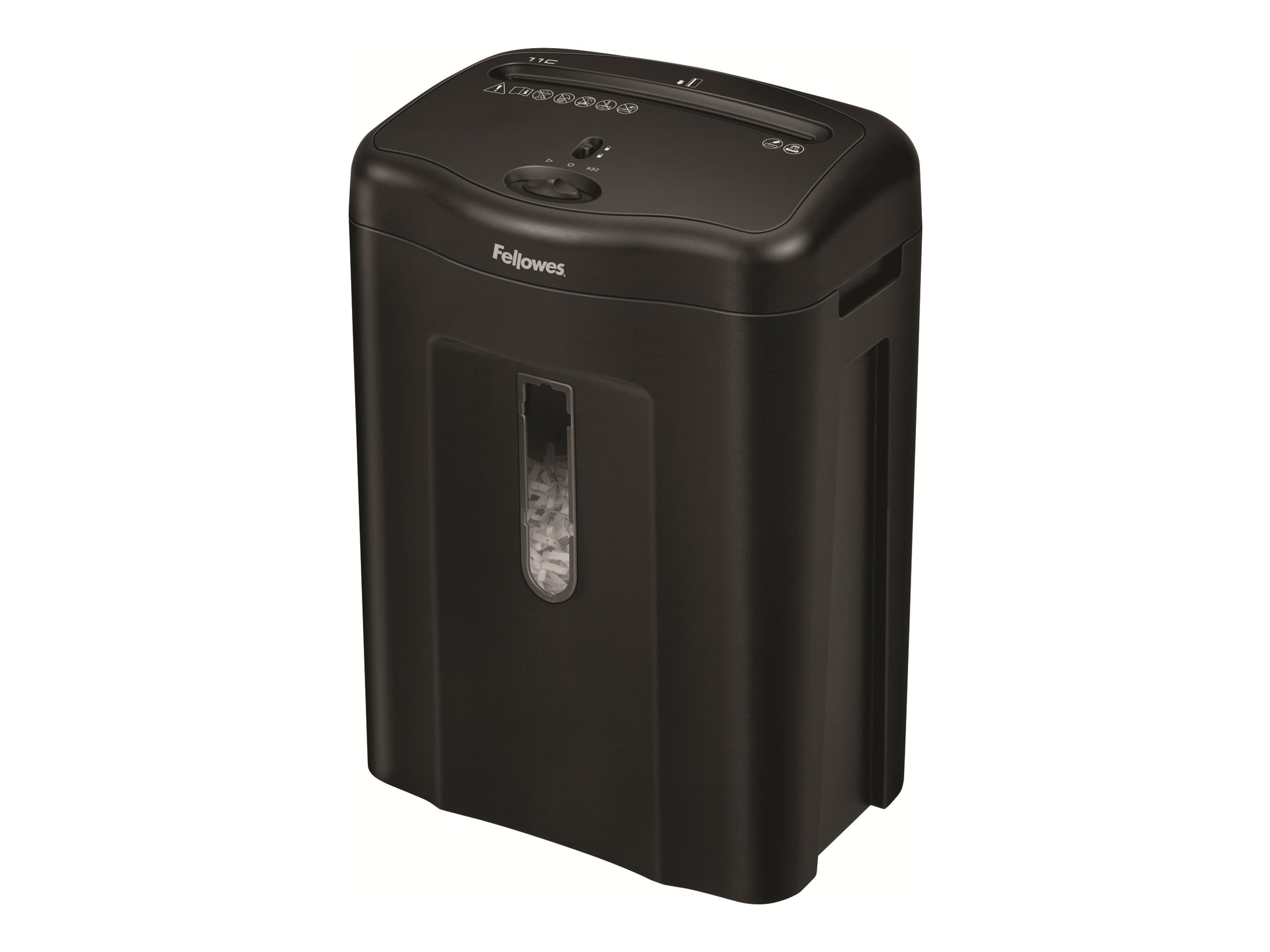 Fellowes 4350001 Image 1