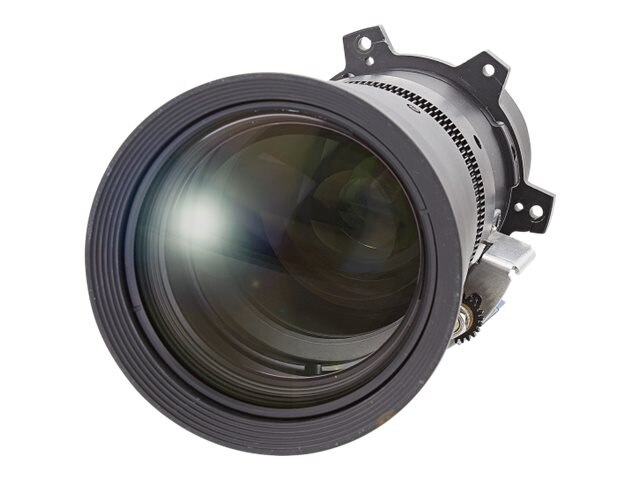 ViewSonic Ultra Long Throw Lens for PRO10100, LEN-012, 27417252, Projector Accessories