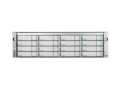 Apple 32TB PROMISE VTrak x30 Series 3U Expansion Chassis, H4948LL/A, 12857888, SAN Servers & Arrays