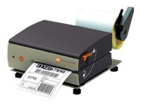 Datamax-O'Neil MP Compact4 Mark II Direct Thermal Ticket Printer, XA1-00-08000000, 17688631, Printers - POS Receipt
