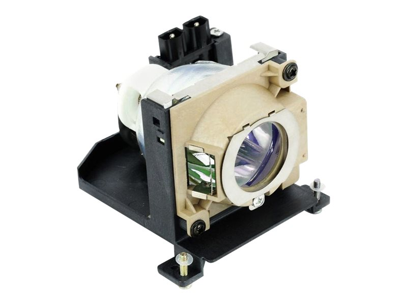BTI Replacement NHS Lamp (210W, 2000 hrs) for LVP-XD200U, SD200U, XD200U, VLT-XD200LP-BTI