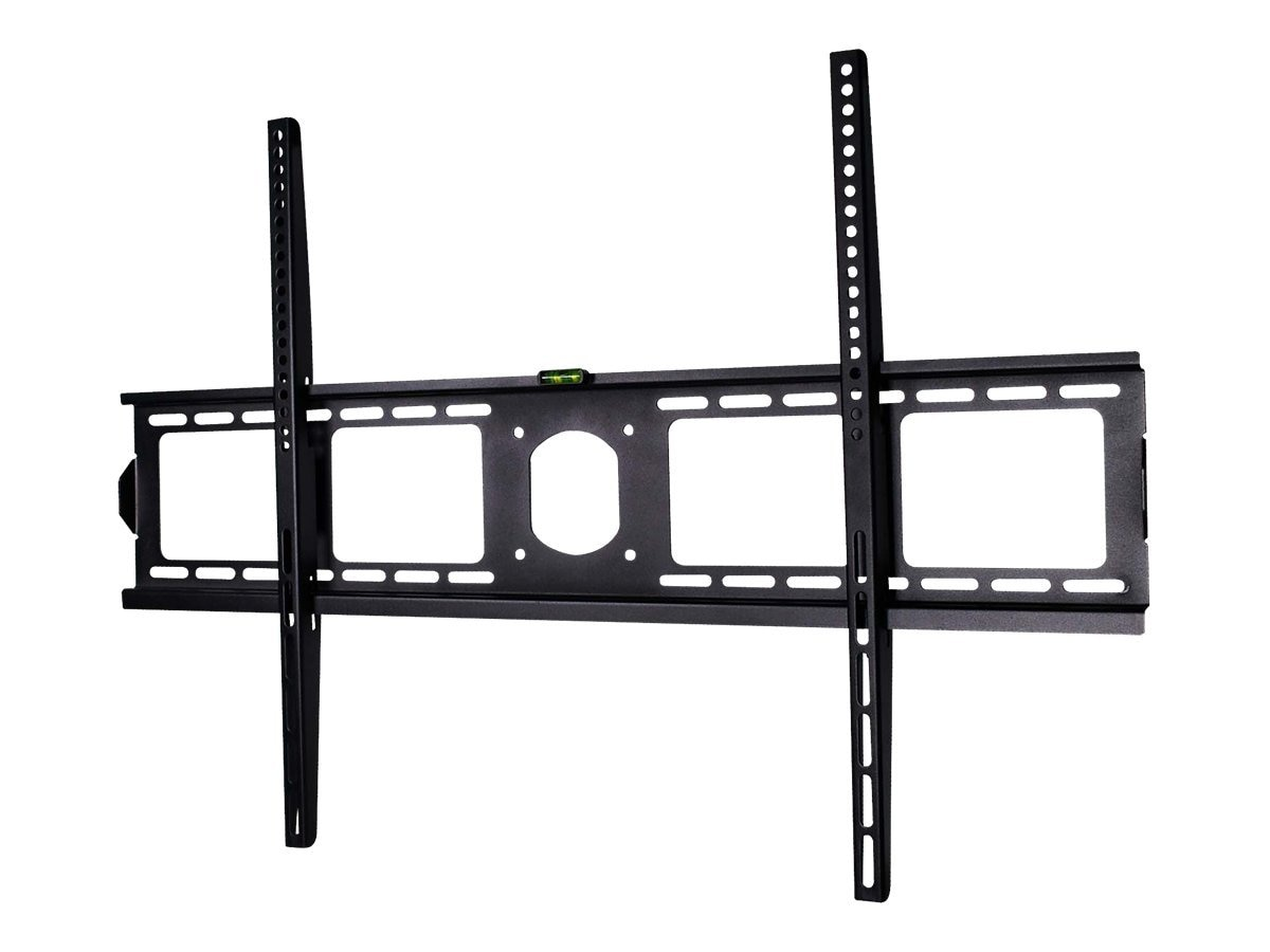 Siig LP Universal TV Mount, 42-70, CE-MT0J11-S1