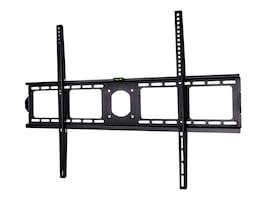 Siig LP Universal TV Mount, 42-70, CE-MT0J11-S1, 12692585, Stands & Mounts - AV
