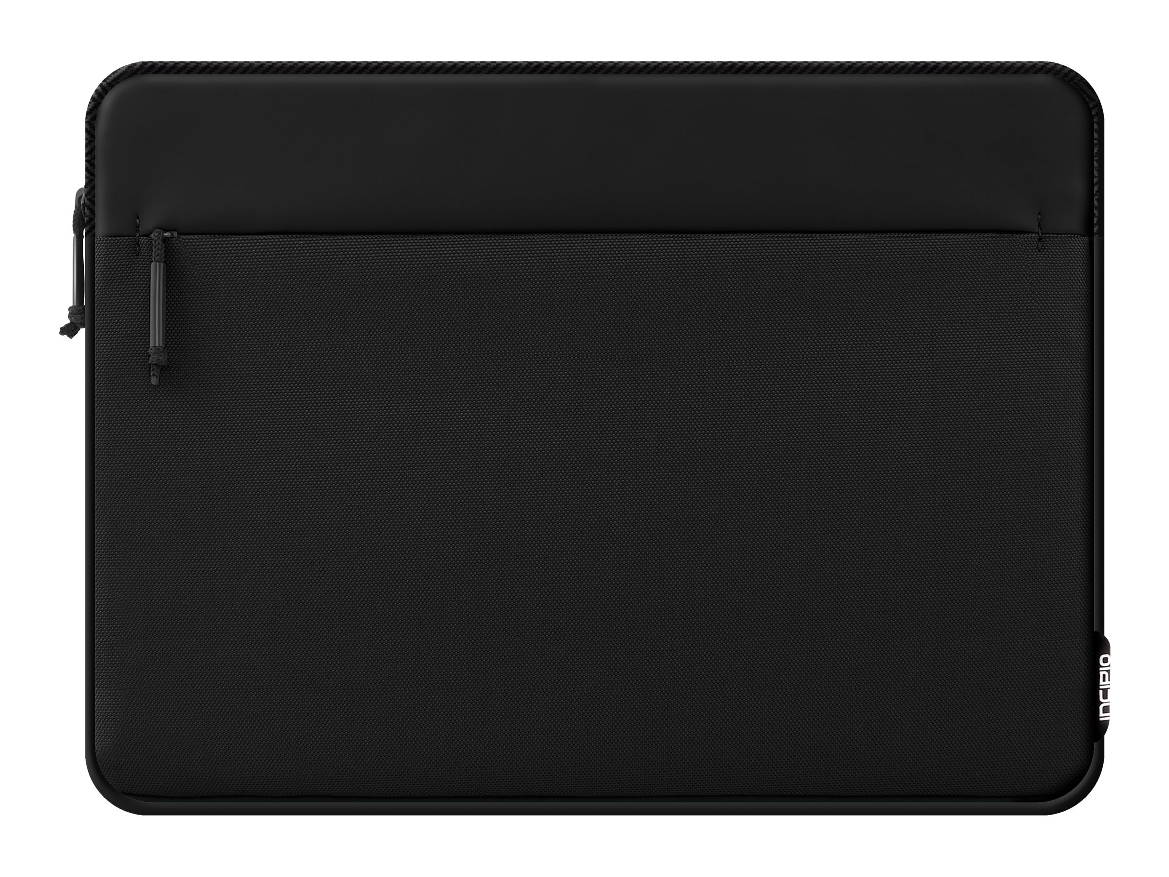 Incipio Truman Sleeve for iPad Pro 9.7, Black, IPD-307-BLK