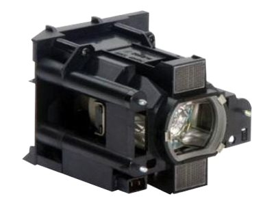 BTI Replacement Lamp for IN5142, IN5144, IN5145, SP-LAMP-081-BTI