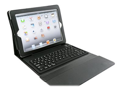 Axiom Executive Keyboard Portfolio., APLIP3EK-AX