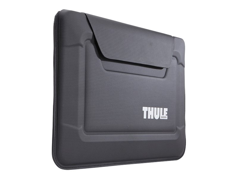 Case Logic TGEE2250BLACK Image 1