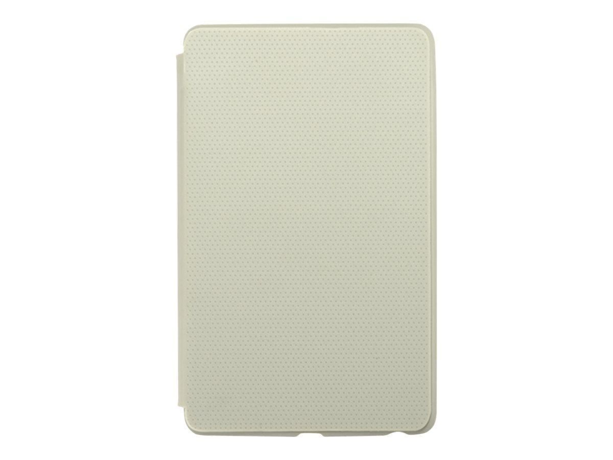 Asus Nexus 7 Travel Cover, 90-XB3TOKSL00130-