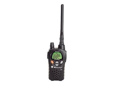 Midland Radio Midland NT3VP Marine Radio, NT3VP, 15255436, Cellular/PCS Accessories