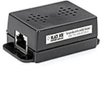 Black Box AlertWerks II Dual Temperature Humidity Sensor, 5ft, EME1TH2-005, 10107485, Environmental Monitoring - Indoor