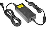 Toshiba Notebook Accessories Toshiba 120 Watt Global AC Adapter,