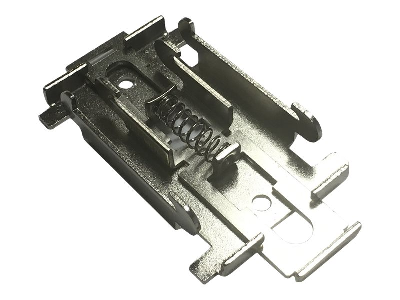 Digi DIN Rail Mounting Bracket for TransPort WR31
