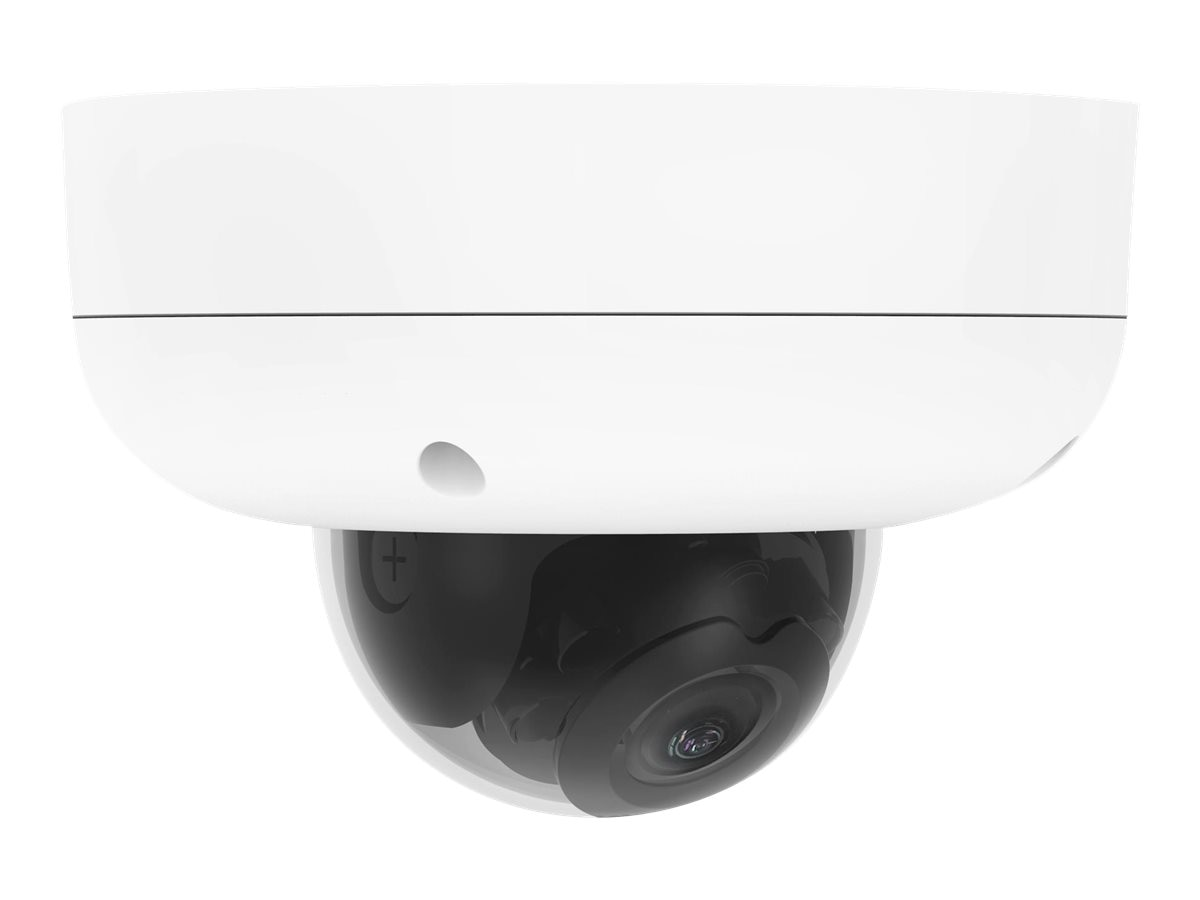 Cisco Meraki Meraki MV71 Cloud Managed Outdoor Camera