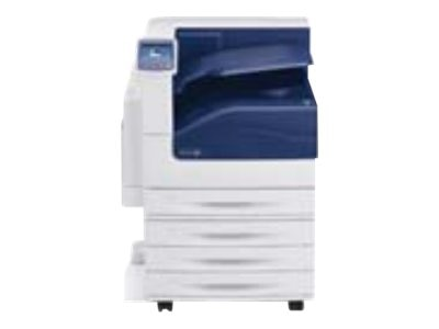 Xerox Phaser 7800 GXS Tabloid Color Printer, 7800/GXS, 15615930, Printers - Laser & LED (color)