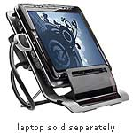 Buy laptop accessories online - Hewlett Packard Accessories HP Notebook Stand for tx1000, tx2000