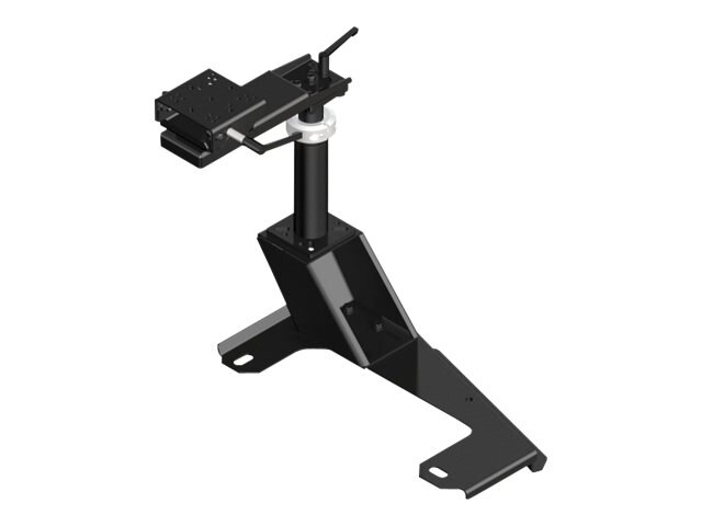 Panasonic Havis Bundled Kit for Vehicle Mounting