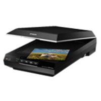 Epson Perfection V600 Photo Scanner -$229.99 less instant rebate of $2.00, B11B198011, 10422995, Scanners