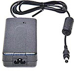 Wyse Power Adapter 12V 55 Watts, 770375-13L, 10460887, AC Power Adapters (external)