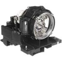 Hitachi Replacement Lamp for CP-WX625 Projector, CPWX625LAMP, 10665364, Projector Lamps