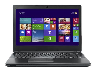 Acer TravelMate P245-M-3890 1.7GHz Core i3 14in display, NX.V91AA.013
