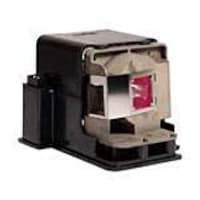 InFocus Replacement Lamp for IN2112, IN2114 Projectors, SP-LAMP-057, 10775184, Projector Lamps