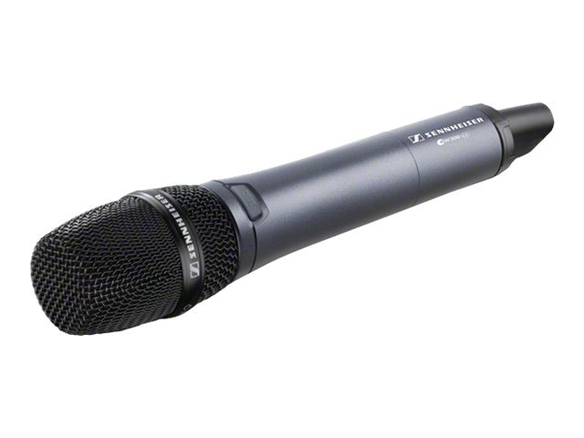Sennheiser Handheld Transmitter., 503620, 16790730, Microphones & Accessories