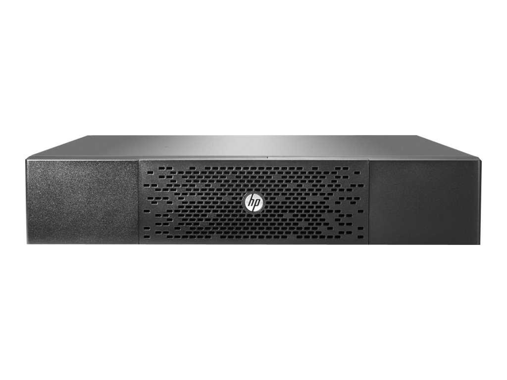Hewlett Packard Enterprise J2R09A Image 1