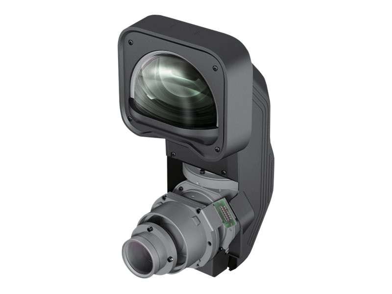 Epson Ultra Short Throw Zoom Lens for EB-G7000, EB-L1000 Series