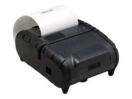 Datamax-O'Neil Direct Thermal Receipt Printer, Monochrome, 78828S1-3, 11720661, Printers - POS Receipt