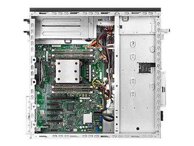 Hewlett Packard Enterprise 799111-S01 Image 5