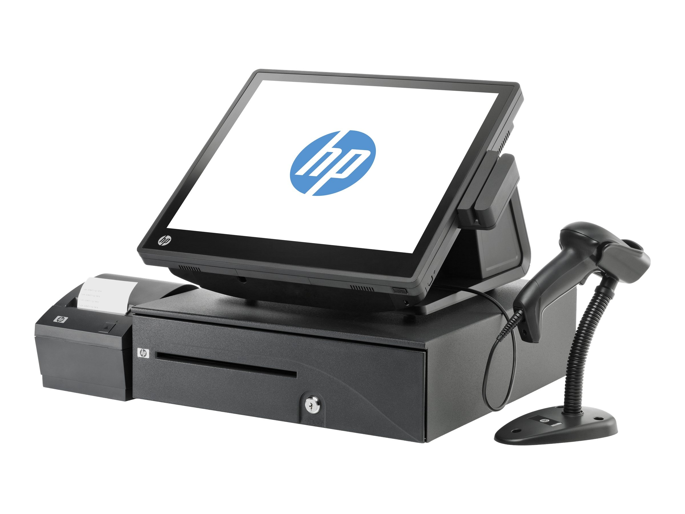 HP Inc. J0M62US#ABA Image 2