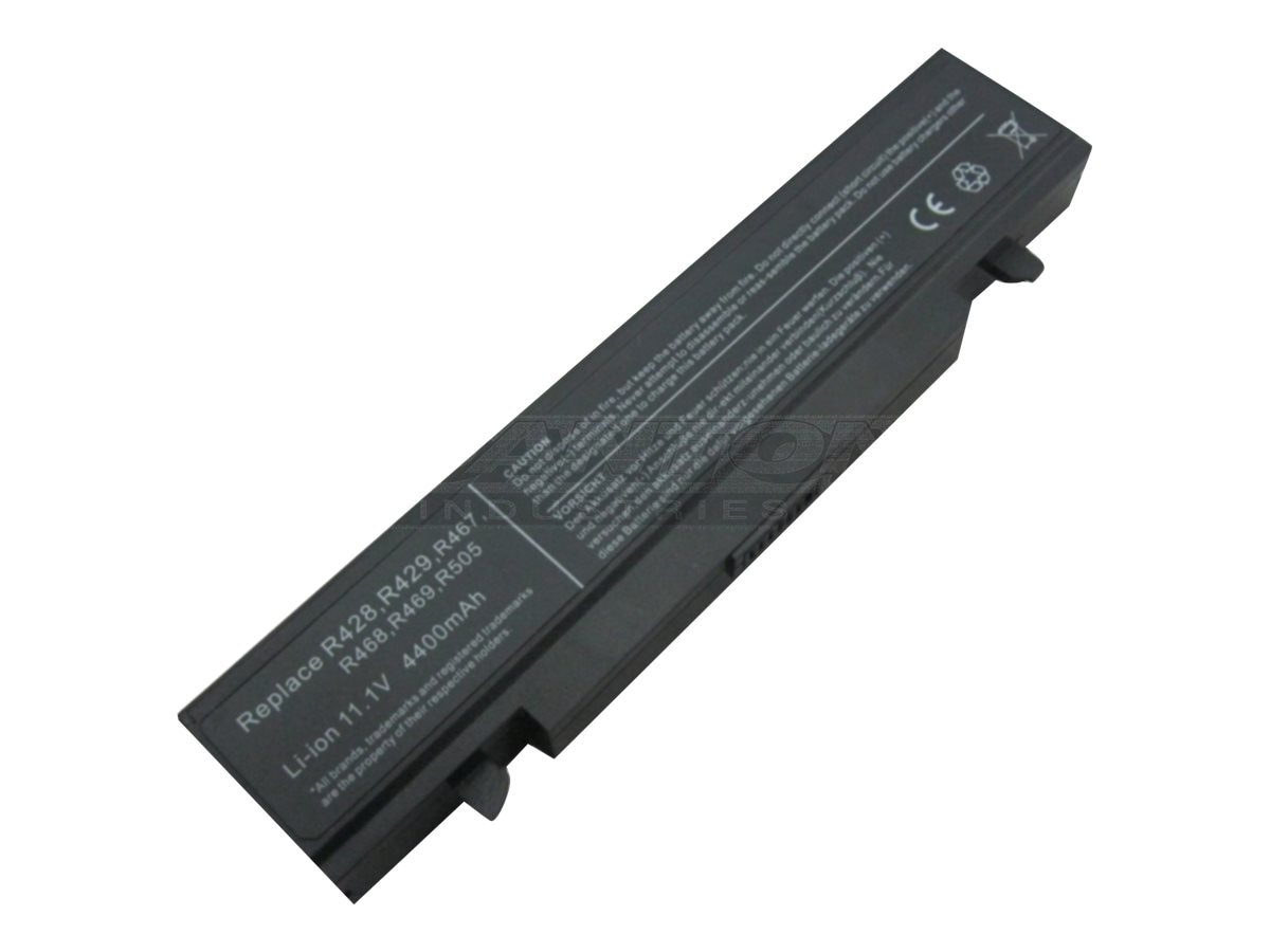 Denaq Replacement Battery for Samsung E152
