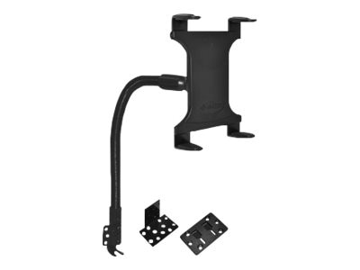 Amzer 18 Car Mount for Gooseneck Universal Tablet, AMZ93341