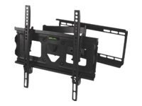 Siig TV Wall Mount 23 to 42
