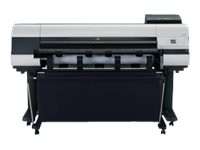 Canon imagePROGRAF iPF830 Large Format Printer