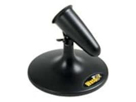 Wasp WWR2900 Series Pen Scanner Stand, 633808142438, 5843242, Bar Coding Accessories