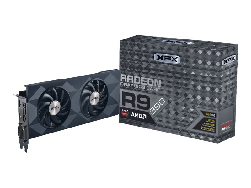 Pine Technology R9390P8DF6 Image 2