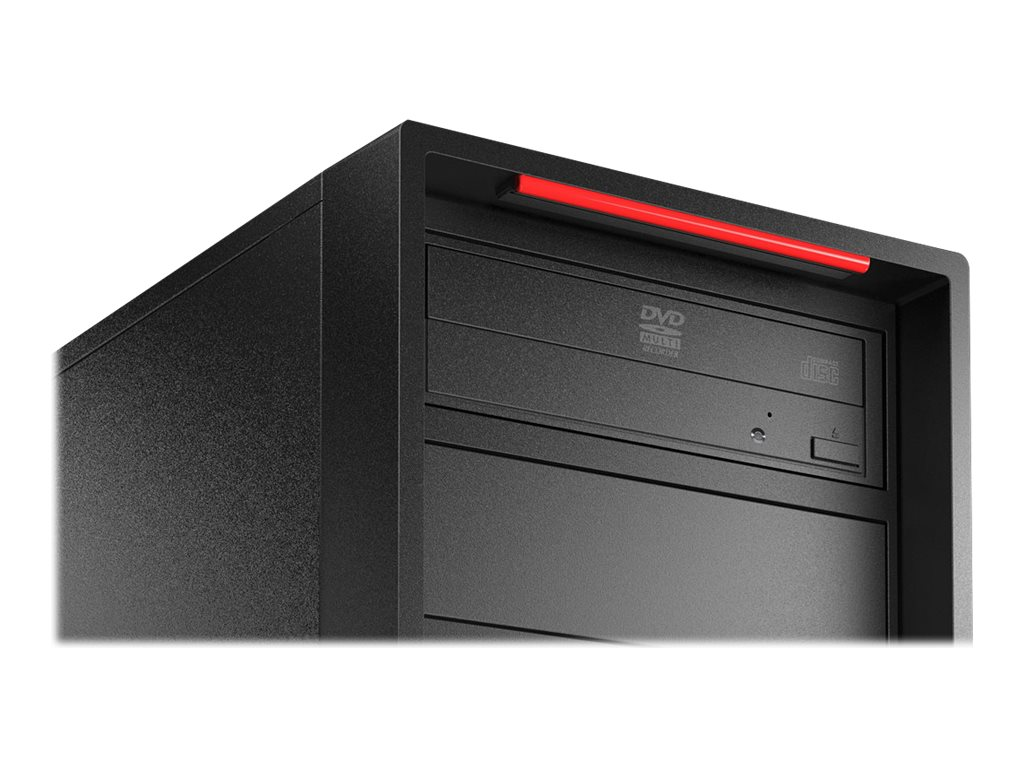 Lenovo ThinkStation P300 3.5GHz Xeon Microsoft Windows 7 Professional 64-bit Edition   Windows 8.1 Pro, 30AG003NUS
