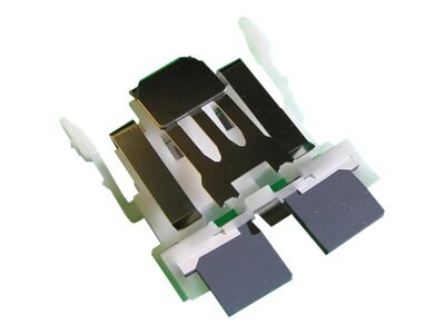 Fujitsu Pad Assembly for ScanSnap S1500 & S1500M Scanners, PA03586-0002, 9564646, Scanner Accessories