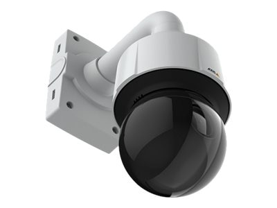Axis Q6115-E PTZ Dome Network Camera