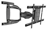 Peerless SmartMount Articulating Wall Arm for 39-75 Displays, SA761PU, 11093062, Stands & Mounts - AV