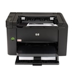 HP LaserJet Pro P1606dn Printer CE749A#BGJ